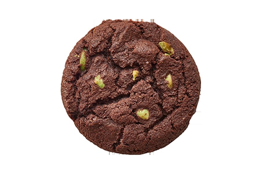 Cookie Dough Mint Chocolate Chip Fundraising Ideas Otis Spunkmeyer