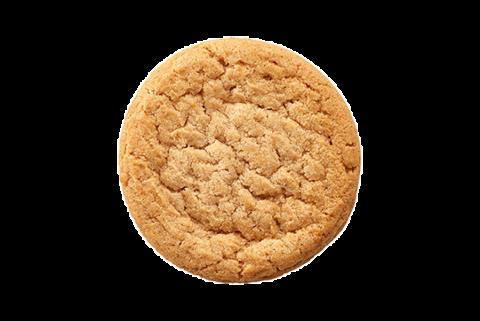 Snickerdoodle Cookie Dough Fundraising Ideas Otis Spunkmeyer